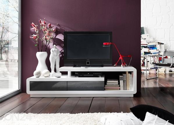 TV-taso Celia CM-106653