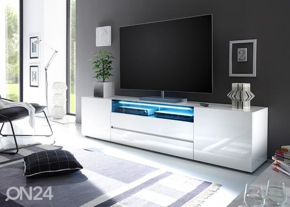 TV-taso VICENZA 203 cm CM-106754