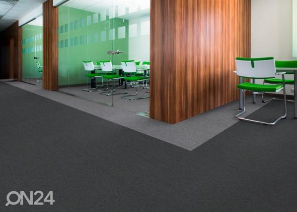 Levymatto MODULYSS ALPHA 50x50 cm, 5m²/pk AF-107001