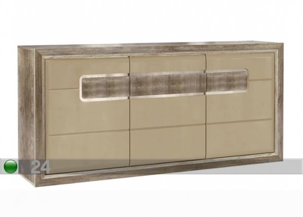 Lipasto FT-107031