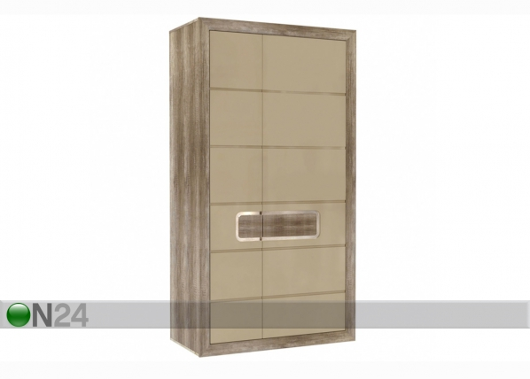 Шкаф платяной TF-107065