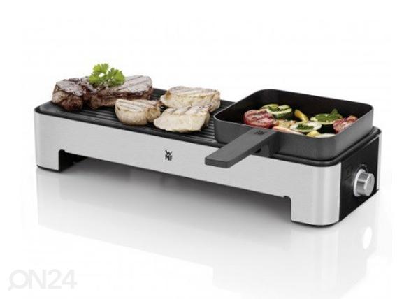 Lauagrill WMF Kitchen minis GR-107271