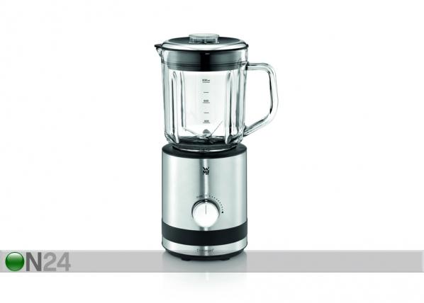 9914c6e4beb Blender WMF Kitchen minis GR-107273 - ON24 Sisustuskaubamaja