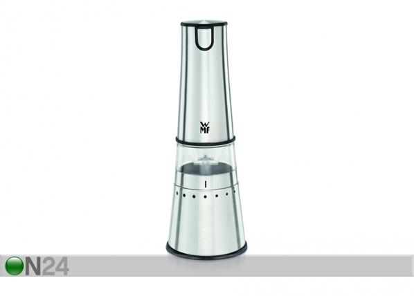 Kohviveski WMF Kitchen minis GR-107274