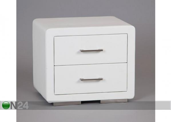 Yöpöytä Dream RU-107315