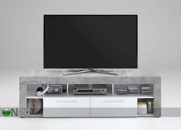TV-taso VIBIO 2 SM-107346