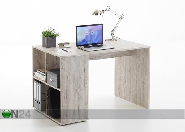 Рабочий стол Gent SM-107349