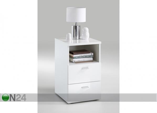 Yöpöytä COLIMA 1 UP SM-107371