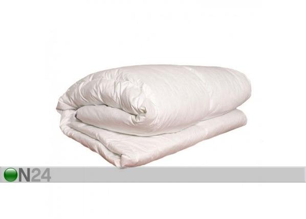Untavatäkki FÜ-107572