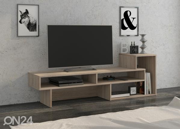 TV-taso OREGON TF-107587