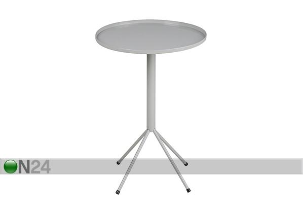 Apupöytä WILSON CM-107718