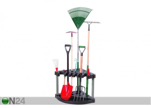 Keter садовый держатель для инструментов Keter TE-108422