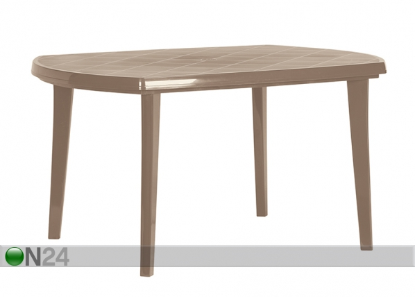 Aialaud Keter Elise, cappuccino TE-109218
