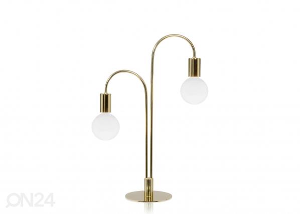 Настольная лампа Grace AA-109912