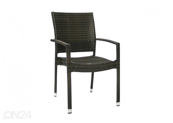 Садовый стул Wicker-3 EV-110247
