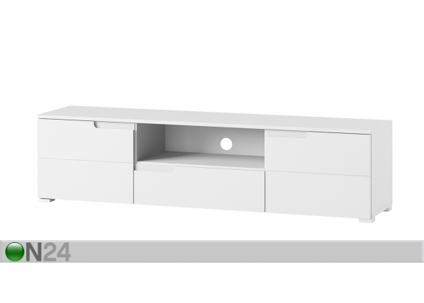 TV-alus TF-110736