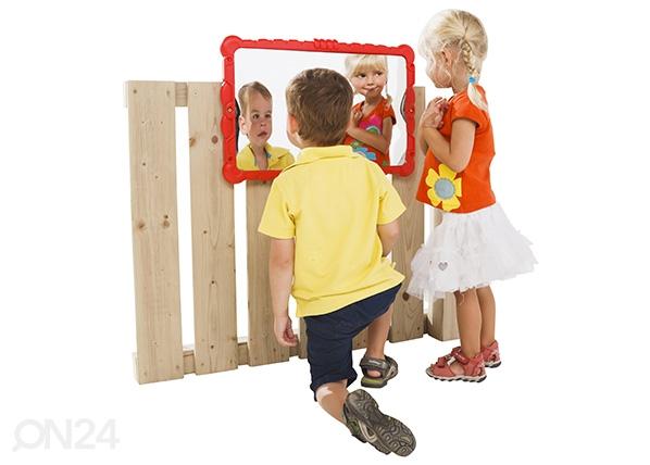 Käyrä peili lapsille TN-111036