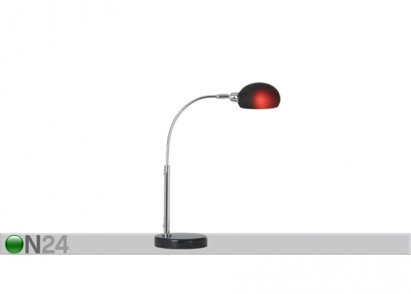 Настольный светильник Lounge A5-111186