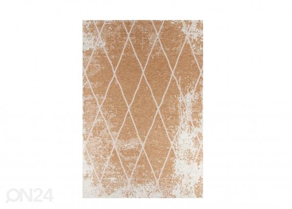 Matto FINE 68x130 cm AA-111239