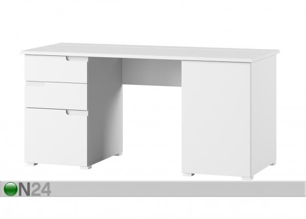 Työpöytä TF-111305