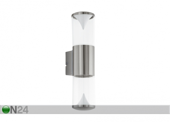 Puutarhavalaisin PENALVA LED MV-111340