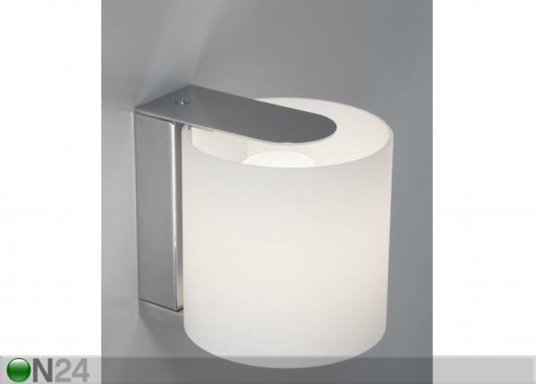 Kylpyhuoneen valaisin AA-111346