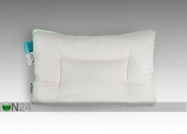 3a4e195d68b Padi Muinasjutuline luksus 35x55 cm ND-111598 - ON24 Sisustuskaubamaja