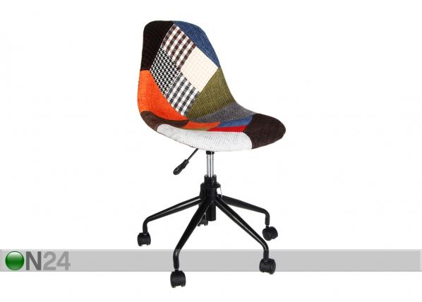 Рабочий стул Nancy TE-111917