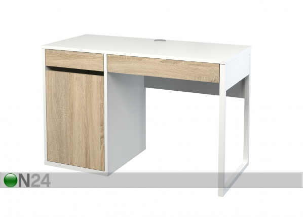 Рабочий стол Function Plus CM-112074