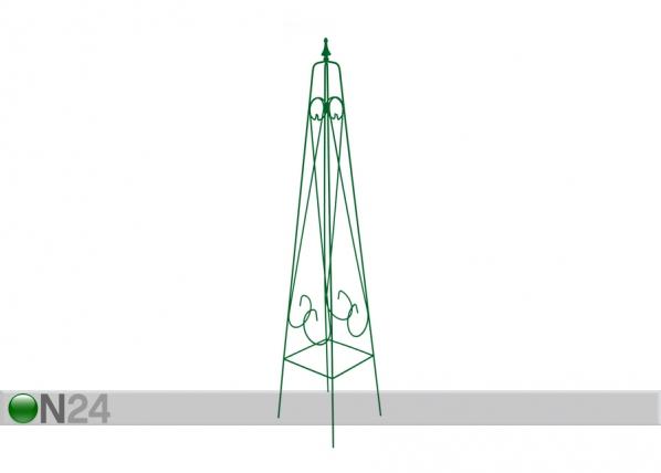 Kasvituki ORNAMENT 150 cm A5-112167