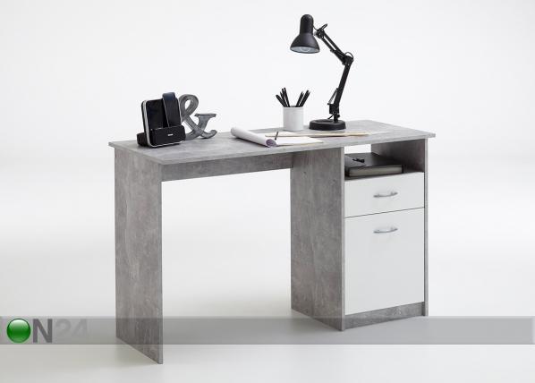 Työpöytä JACKSON SM-112367