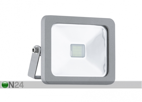 LED projektori FAEDO 1, 10W MV-112398