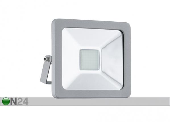 LED projektori FAEDO 1, 20W MV-112399