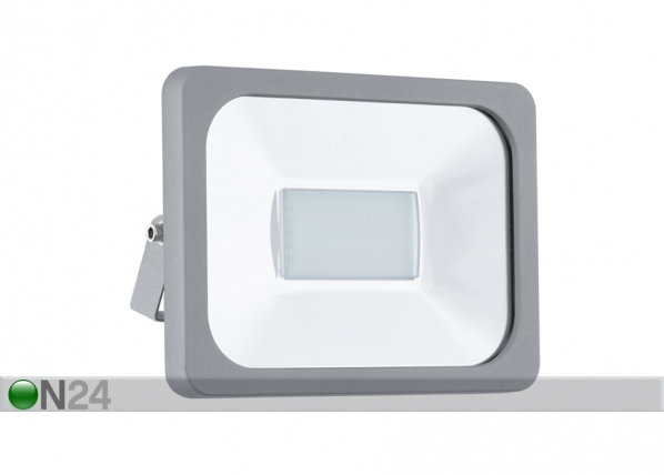 LED projektori FAEDO 1, 30W MV-112400