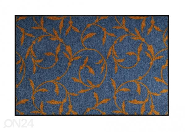 Matto CIRRUS BLUE A5-112408