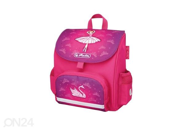 Ranits Herlitz Mini softbag Ballerina BB-112467