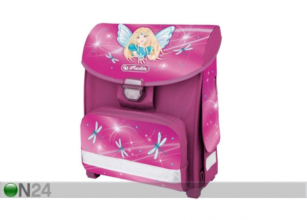 Koolikott Herlitz smart Fairy BB-112543