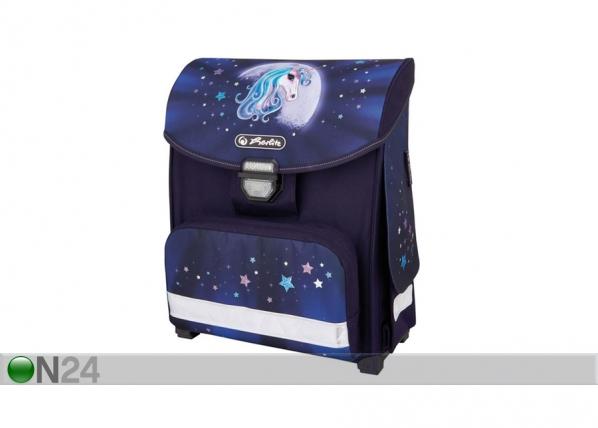 Selkäreppu Herlitz smart Starlight BB-112551