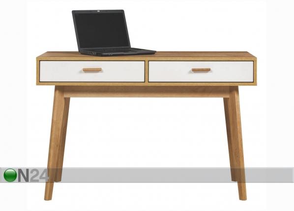 Työpöytä TF-112891