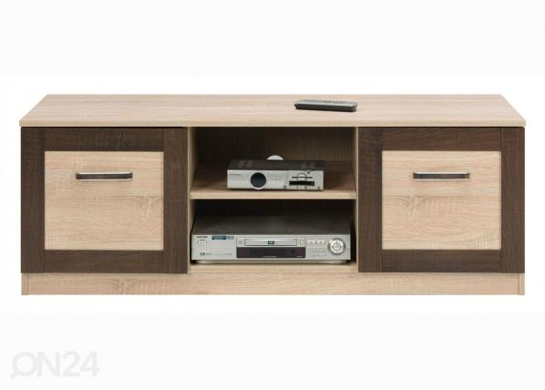TV-taso TF-112994