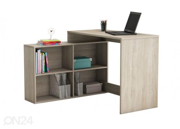 Рабочий стол CM-113018