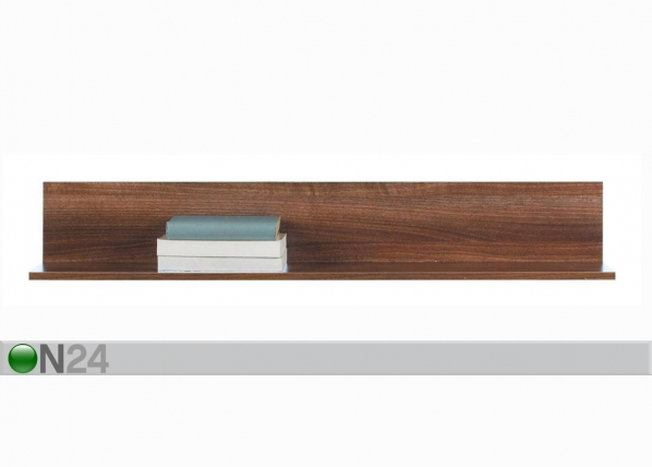 Seinähylly 112 cm TF-113087
