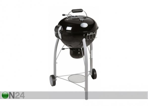 Угольный гриль Rover Charcoal 480 FO-113417