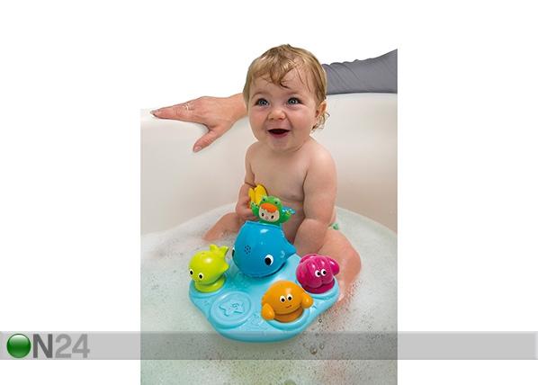Kylpylelu SMOBY RO-113641