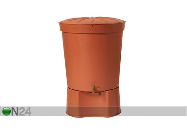 Бак для воды 300 L PR-113996
