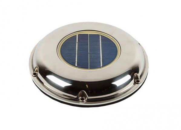 Ventilaator kasvuhoonesse PR-114009