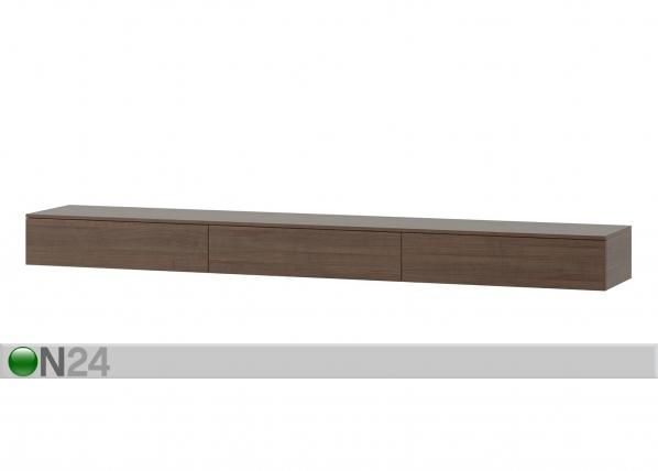 Työpöytä seinälle TF-114046