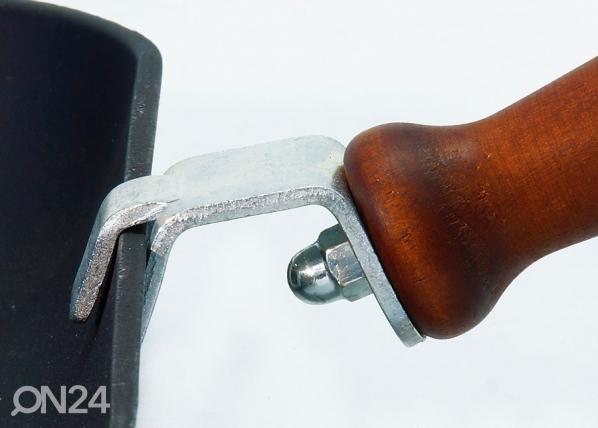 Kuuman pannun pidike SYTON HU-114315
