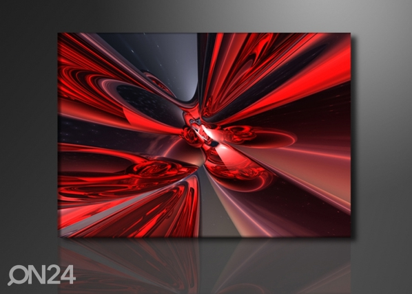Seinapilt Lounge 120x80 cm ED-114388
