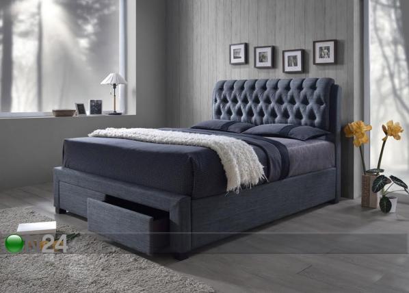 Кровать RA-114458